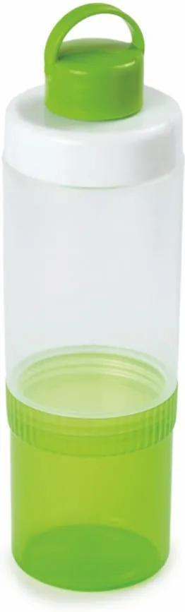 Snips fľaše na vodu  e1c9760984c