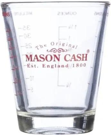 Odmerka Mason Cash Classic Collection, 35 ml