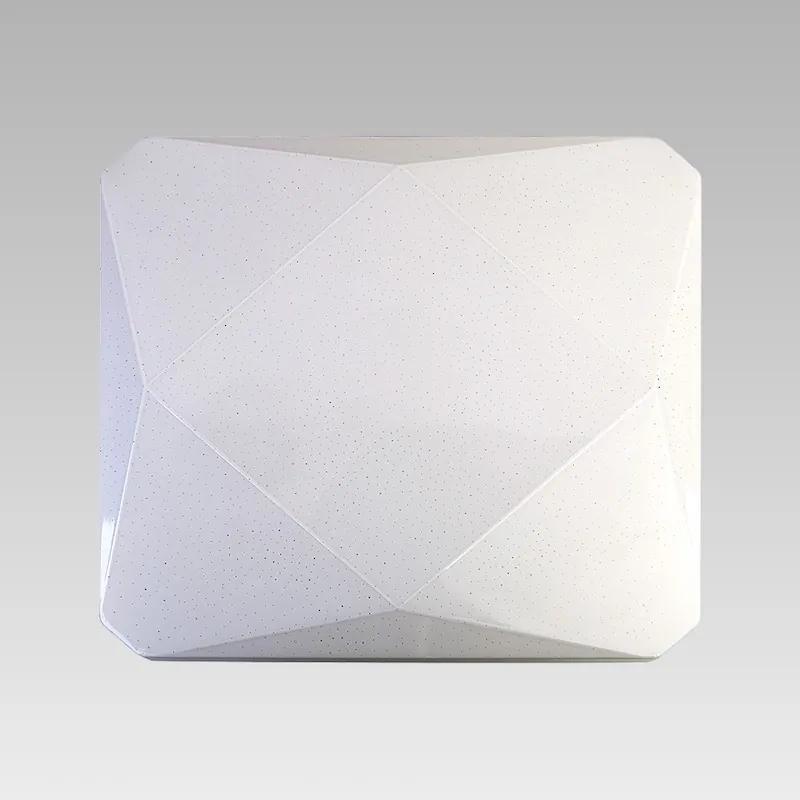 PREZENT 71307 iridio stropné svietidlo LED 36W = 3240lm 4000K