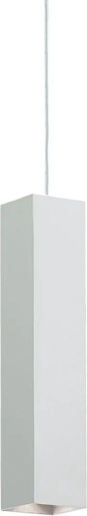 Ideal Lux SKY 126906