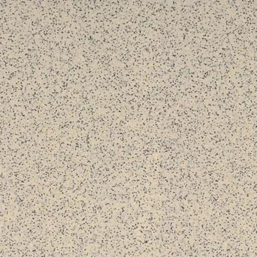 Dlažba Rako Taurus Granit Nevada 30x30 cm, mat TAA35073.1
