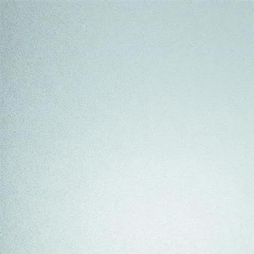 Statická fólie transparentná Milky 216-5013, rozmer 90 cm x 15 m, mléčné sklo, d-c-fix