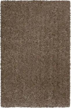 Sintelon koberce Kusový koberec Pleasure 01 BWB - 200x290 cm