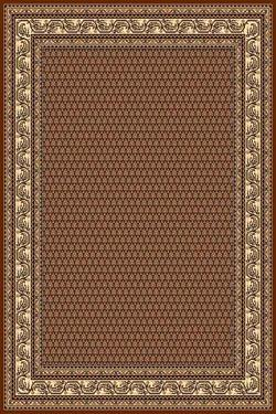 Sintelon koberce Kusový koberec Practica 26 DPD - 250x350 cm