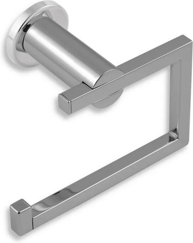 Novaservis Metalia 2 6231,0 držiak toaletného papiera