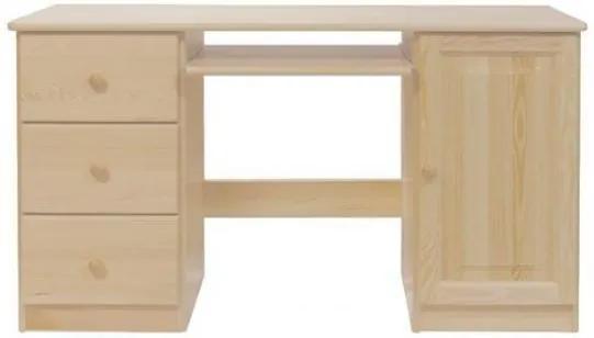 MDJ, NR4 Písací stôl