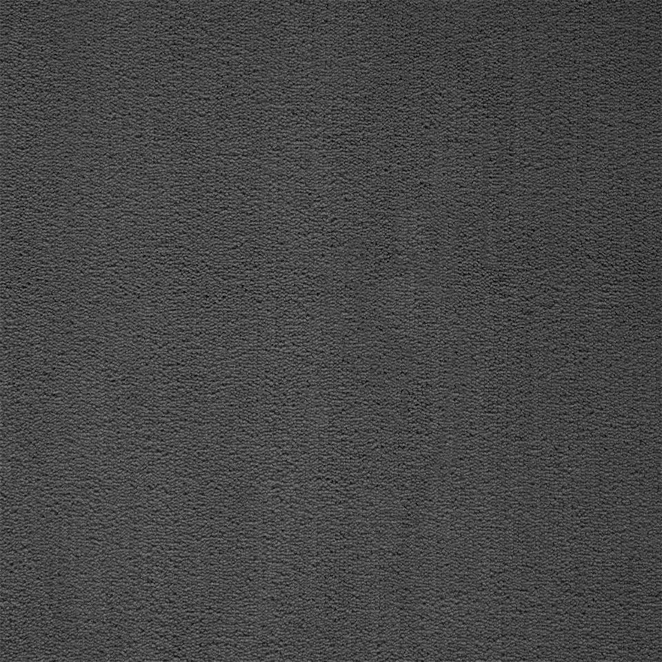 Metrážny koberec PROMINENT sivý - 400 cm