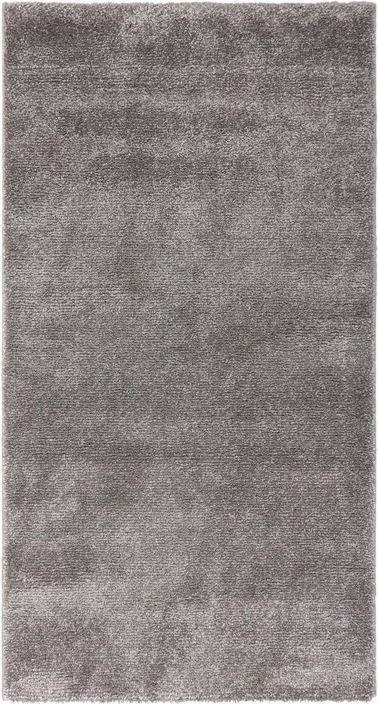 Sintelon koberce Kusový koberec Stage 11/SSS - 120x170 cm