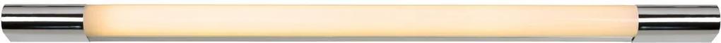 LED nástenné svietidlo Lucide ALTA-LED 1X9W integrovaný LED zdroj