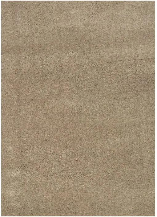Festival koberce Kusový koberec Delgardo K11501-02 Sand - 240x340 cm