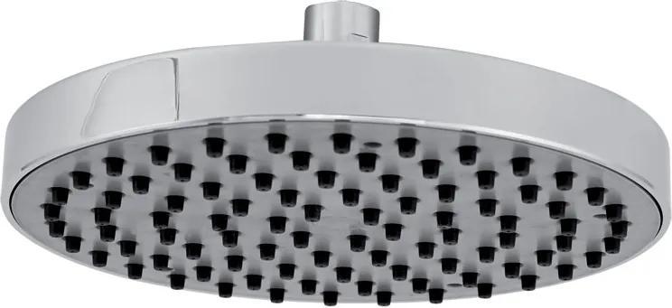 Novaservis RUP/179,0 hlavová sprcha 200 mm