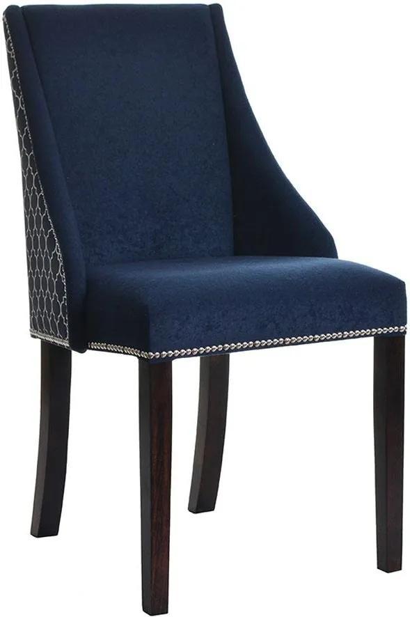 Dizajnová stolička Natalie- rôzne farby