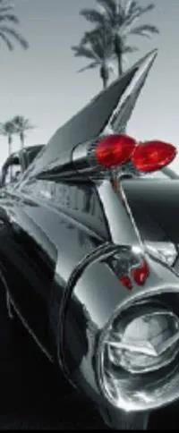 Fototapety, rozmer 86 x 200 cm, auto, W+G 551