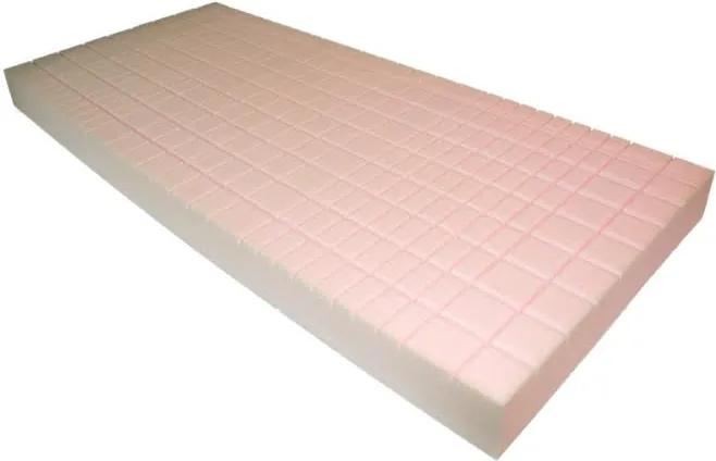 INTERMEDIC matrac Antidekubitný 90x200x20
