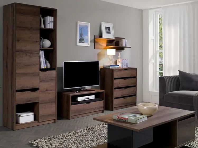 GB Obývacia izba VERDE 3
