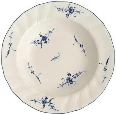 Hlboký tanier 23 cm Old Luxembourg