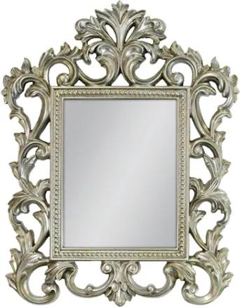 Zrkadlo Menton S  z-menton-s-55x70cm-332 zrcadla