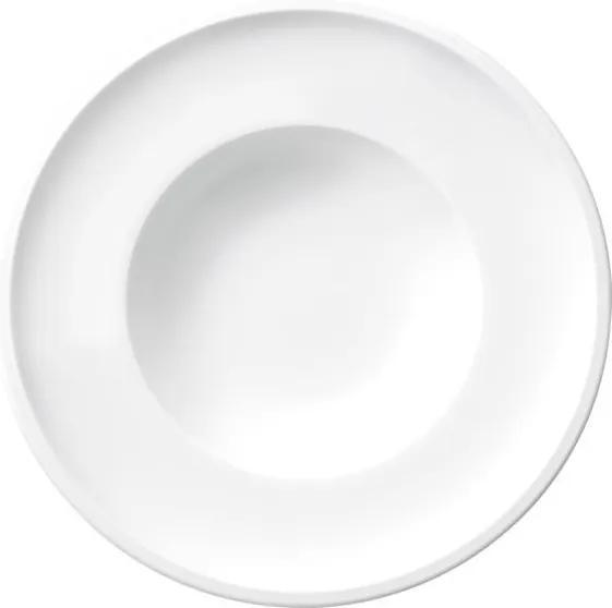 Hlboký tanier 25 cm Artesano Original
