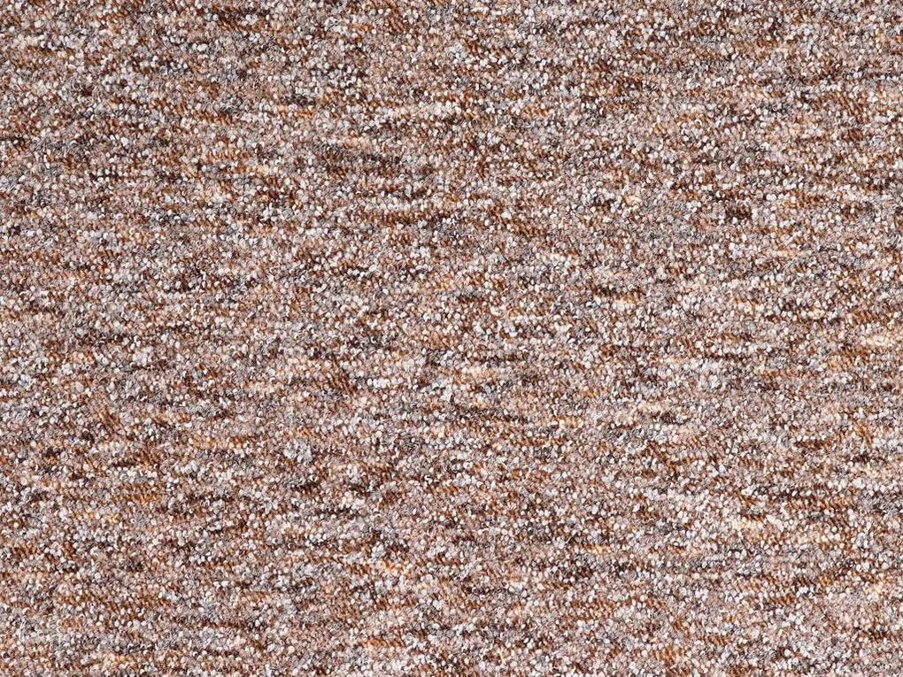 Metrážový koberec Savannah 39 - Rozměr na míru bez obšití cm