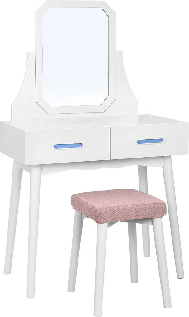 Toaletný stolík Valentine de Sainte