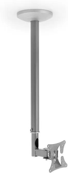 Auna LCD-504, LCD stropný držiak