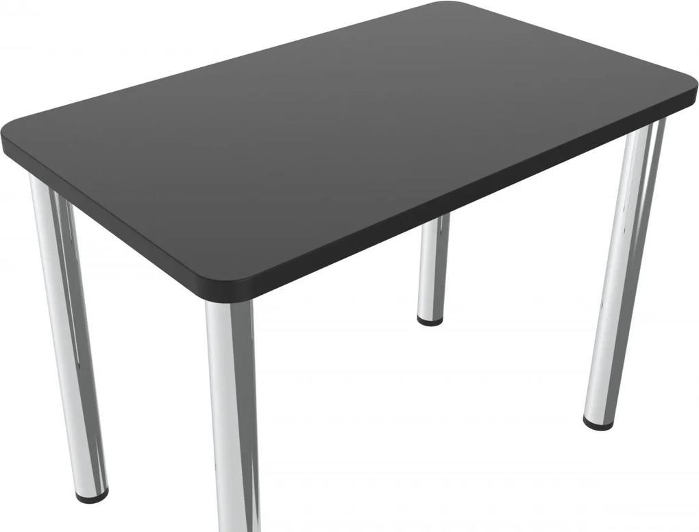 Jedálenský stôl 100 x 60 cm Grine