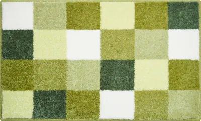 Grund BONA, zelená, 70x120cm