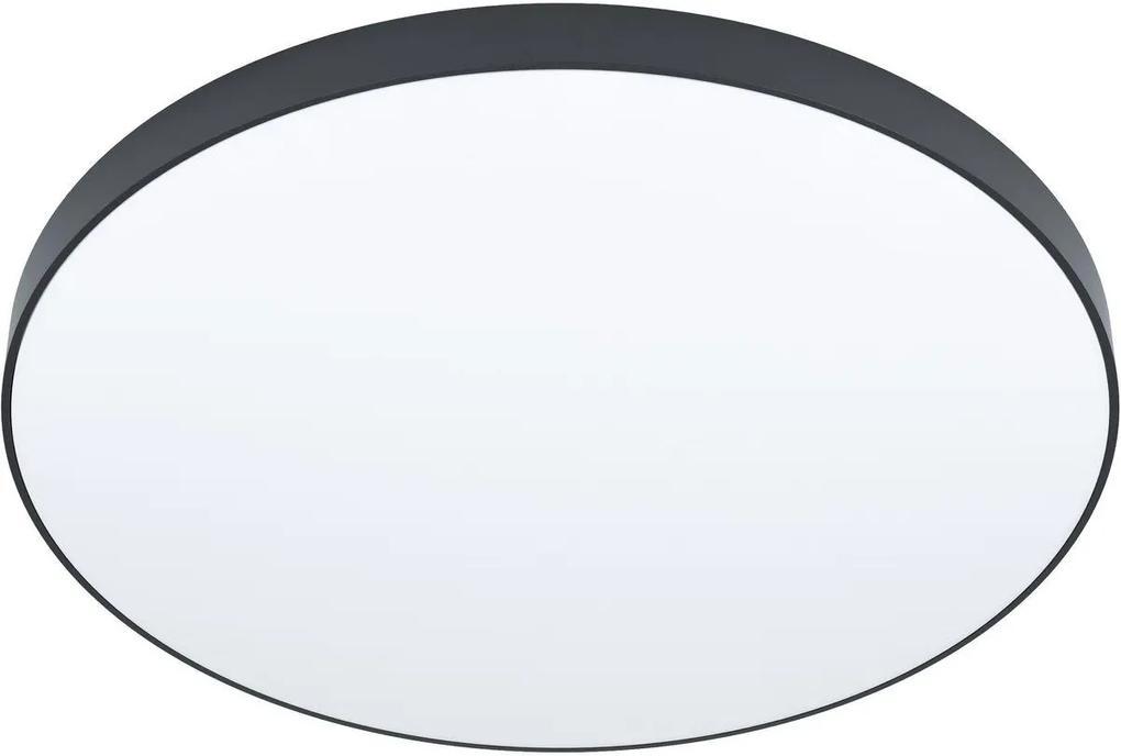 Moderné svietidlo EGLO ZUBIETA-A LED stropné 98896