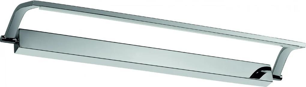 LED nástenné svietidlo LEDKO LEDKO / 00474