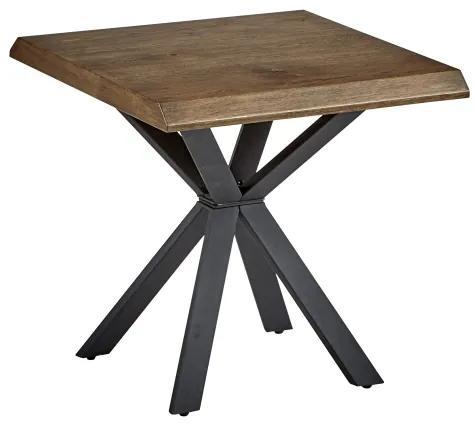 Arno príručný stolík