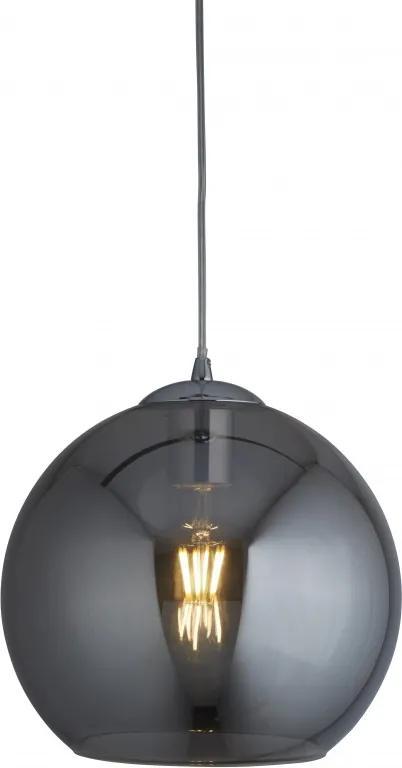 Závesné svietidlo Balls Searchlight 1635SM