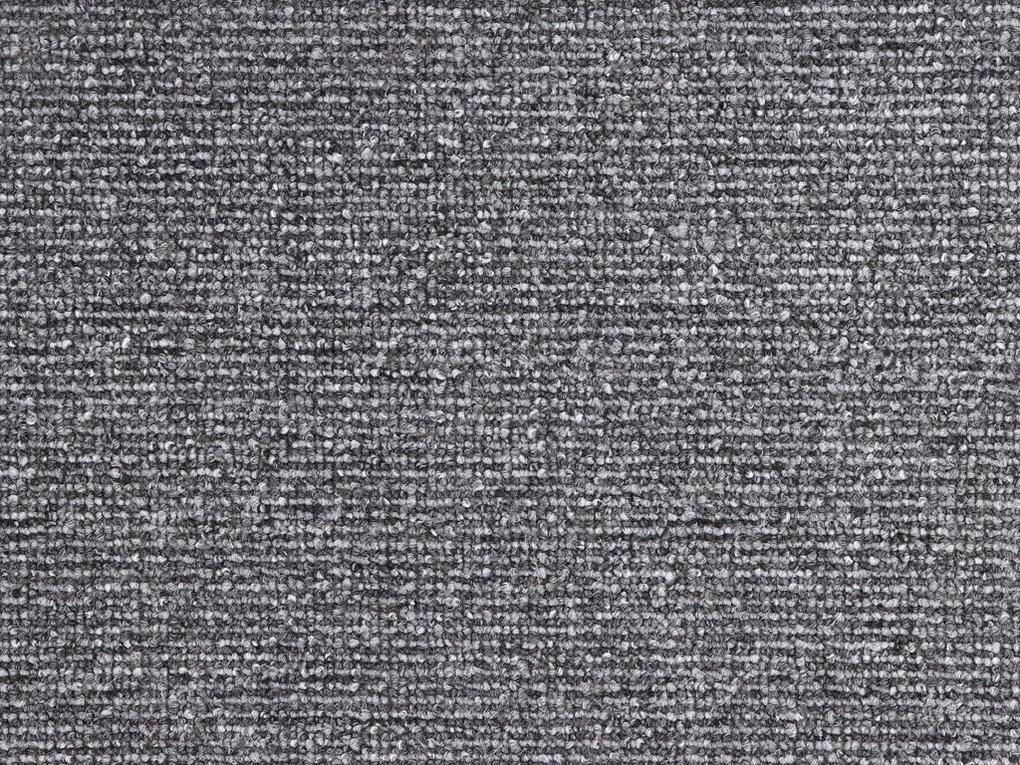 Metrážový koberec Magnum 7027 - Rozměr na míru bez obšití cm