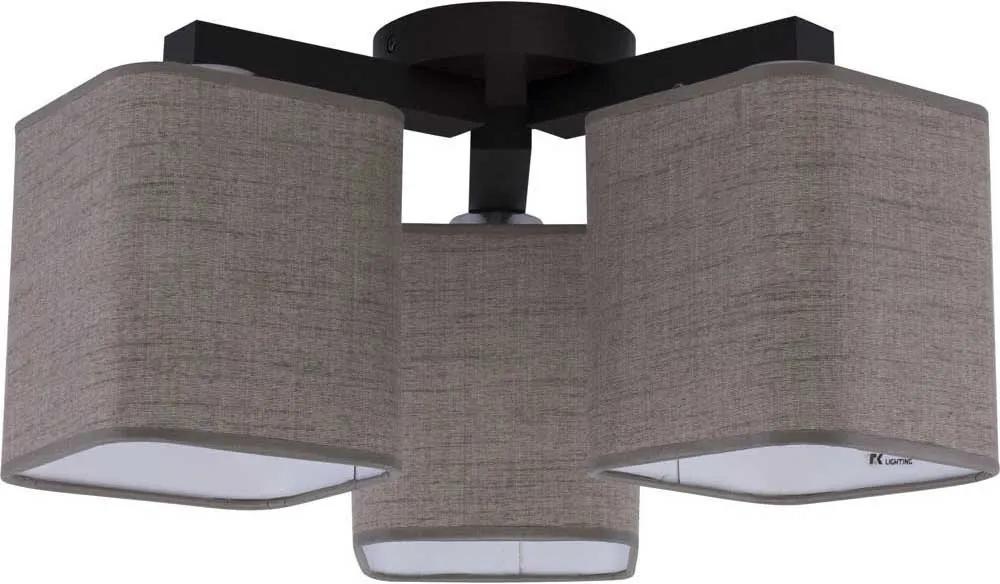 TK Lighting NADIA VENGE 2660