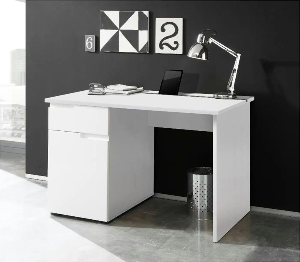 Písací stôl SPICE