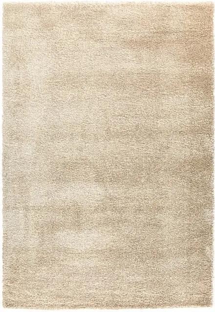 Osta luxusní koberce Kusový koberec Lana 0301 110 - 240x340 cm