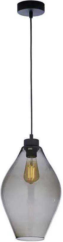 TK Lighting TULON 4192