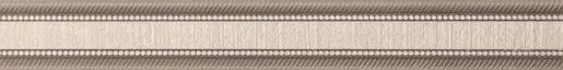 Listela Peronda Brook beige 3x25 cm, mat LBROOK3