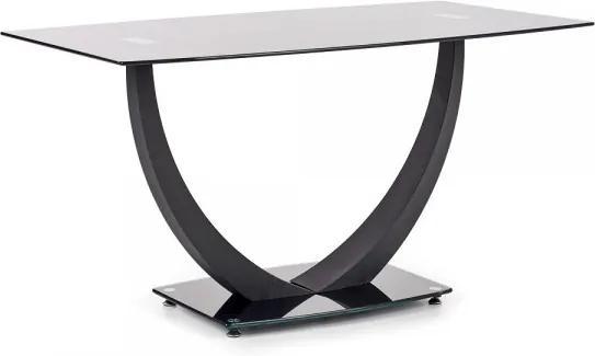 Jedálenský stôl Anton