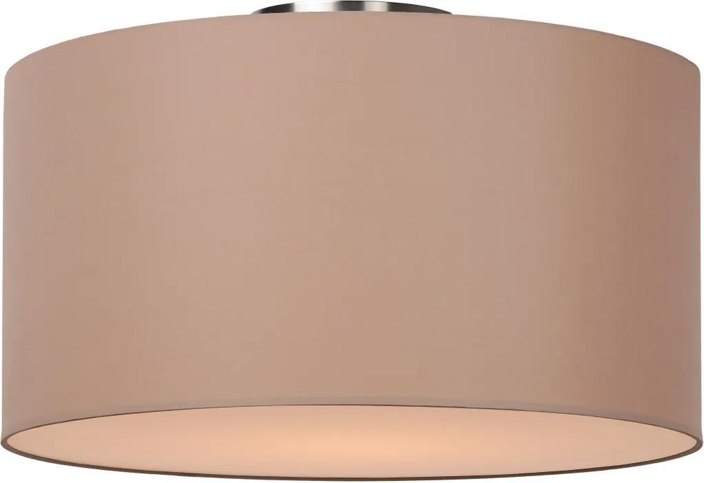 Lucide 61113/45/41 CORAL stropné svietidlo E27 1x60W