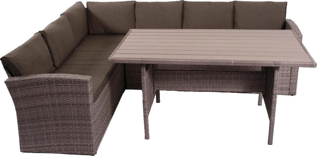 527cfbbbb0eb2 Záhradný nábytok z Nabbi.sk s dopravou zdarma | Biano