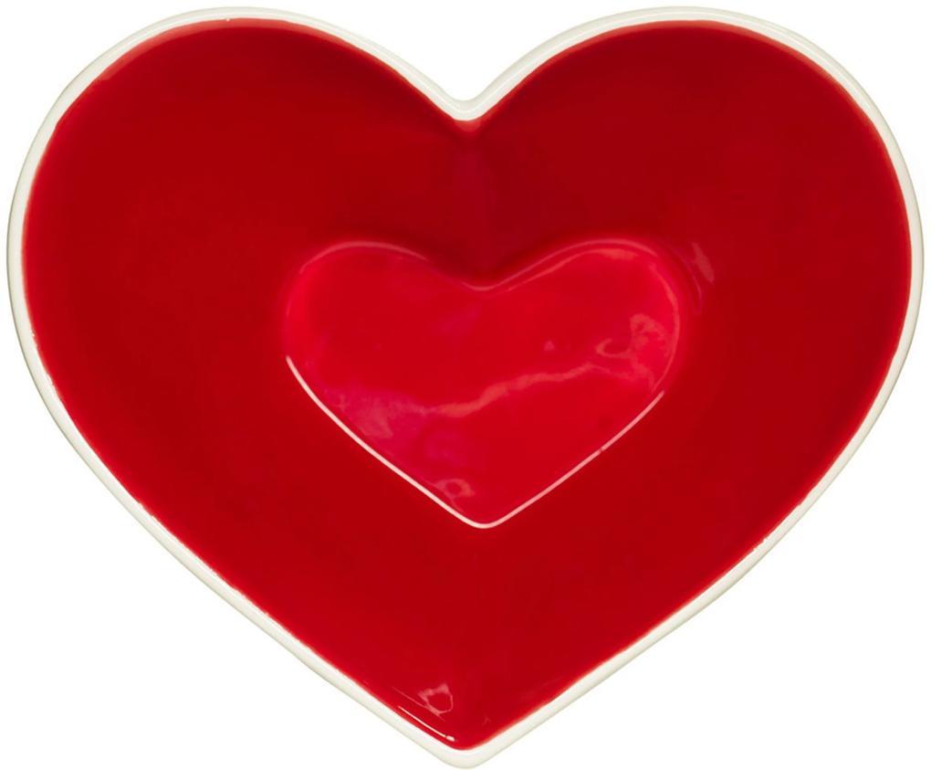 Miska Sweetheart 5016202