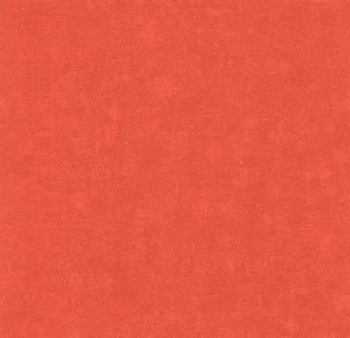 Vliesové tapety na stenu tehlová s žíháním 0248310, rozmer 10,05 x 0,53 m, P+S International