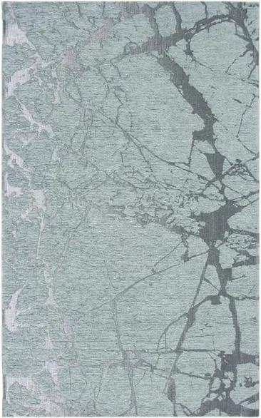 Koberec Eco Rugs Clear Marble, 120 × 180 cm