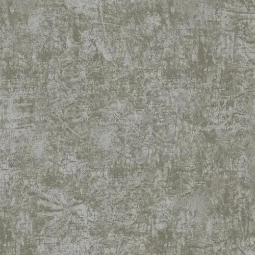 Vliesové tapety, jednofarebná sivá, La Veneziana 53130, Marburg, rozmer 10,05 m x 0,53 m