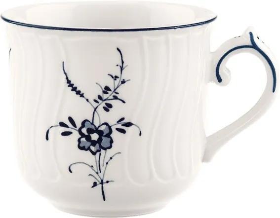 Villeroy & Boch Old Luxembourg šálka na kávu, 0,2l