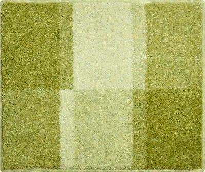 Grund FANTASIE, zelená, 50x60 cm