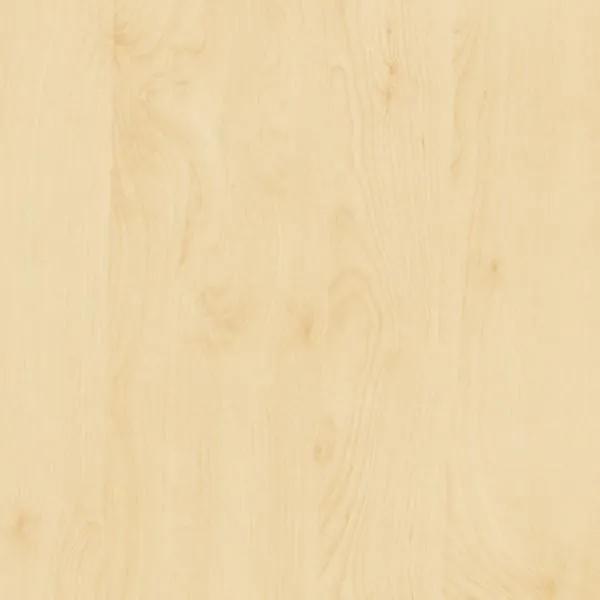 Samolepiace fólie breza, metráž, šírka 45cm, návin 15m, d-c-fix 200-2875, samolepiace tapety