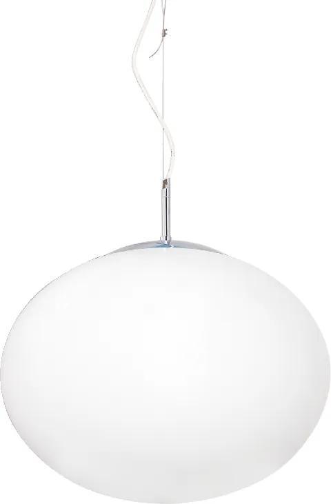 Oval Frost Ø 38 cm