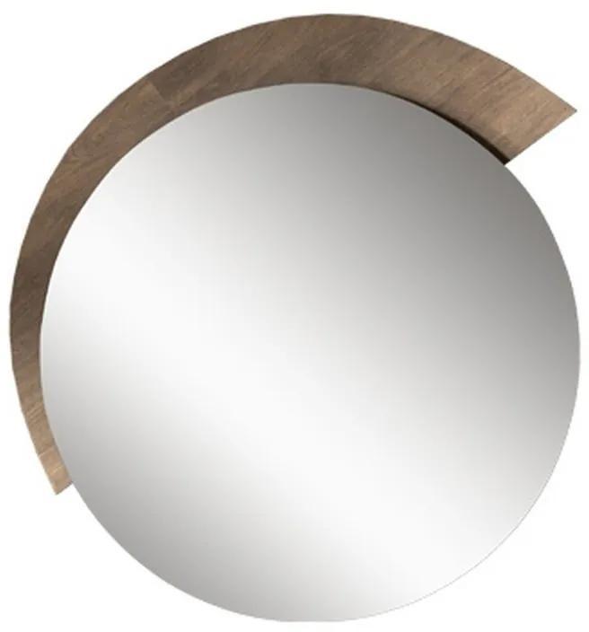 INFINITY Zrkadlo plus