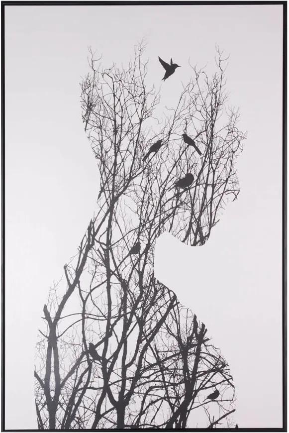Obraz sømcasa Natural, 60 × 80 cm